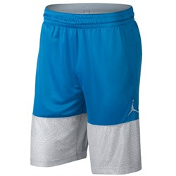 shorty-air-jordan-classic-blockout-basketball-831338-435