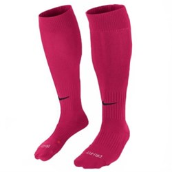 getry-sportivnye-nike-classic-ii-cushion-over-the-calf-sock-SX5728-616