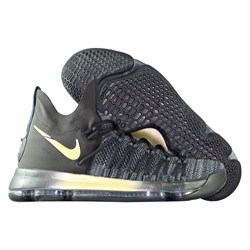 krossovki-basketbolnye-nike-zoom-kd-9-elite-flip-the-switch-878637-007