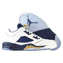 krossovki-basketbolnye-air-jordan-5-v-retro-low-dunk-from-above-819171-135