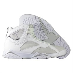 krossovki-basketbolnye-air-jordan-7-vii-retro-pure-money-304775-120