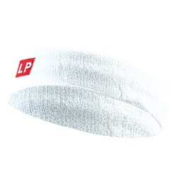 povyazka-na-golovu-lp-head-sweat-band-661-WT