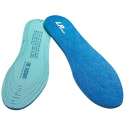 sportivnye-stelki-lp-air-insoles-2-sht-301