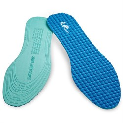 sportivnye-stelki-lp-air-massage-insoles-2-sht-302