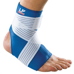 support-golenostopa-neoprenovyi-s-remnem-lp-ankle-support-with-strap-728