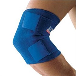 neoprenovyi-support-loktya-s-lipuchkami-lp-elbow-wrap-759