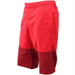 shorty-air-jordan-flight-lite-elephant-print-short-843114-687