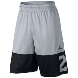 shorty-basketbolnye-air-jordan-rise-twenty-three-shorts-861465-012