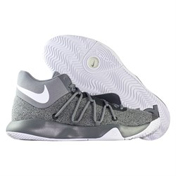 krossovki-basketbolnye-nike-kd-trey-5-v-cool-grey-897638-002