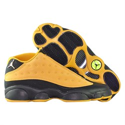 krossovki-detskie-basketbolnye-air-jordan-13-xiii-retro-low-chutney-gs-310811-022