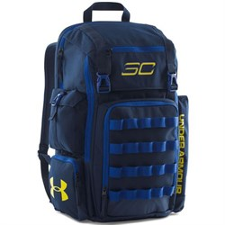 riukzak-sportivnyi-under-armour-sc30-backpack-1262140-408