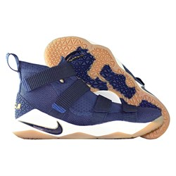 krossovki-basketbolnye-nike-lebron-soldier-xi-midnight-navy-897644-402
