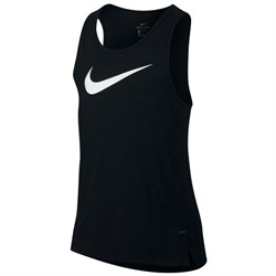 maika-basketbolnaya-nike-dry-elite-basketball-tank-830951-010