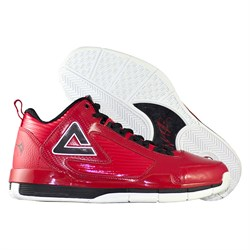 krossovki-basketbolnye-peak-shane-battier-viii-8-E34113A-RED