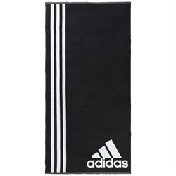 polotentse-adidas-swim-towel-small-AB8005