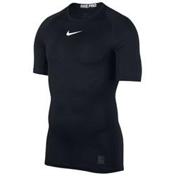 475a03e3 Купить компрессионное спортивное белье Nike, Jordan, MVP