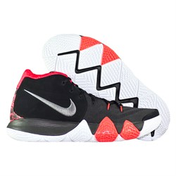 basketbolnye-krossovki-nike-kyrie-4-41-for-the-ages-943806-005