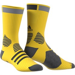 noski-basketbolnye-adidas-basketball-crew-socks-AO0518