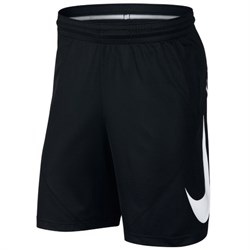 basketbolnye-shorty-nike-basketball-shorts-910704-010