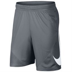 basketbolnye-shorty-nike-basketball-shorts-910704-065