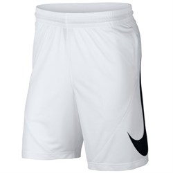 basketbolnye-shorty-nike-basketball-shorts-910704-100
