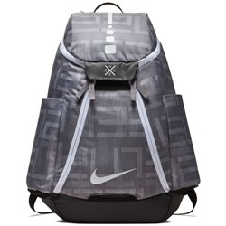 riukzak-basketbolista-nike-hoops-elite-max-air-team-2-0-graphic-basketball-backpack-BA5260-036