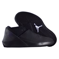 basketbolnye-krossovki-air-jordan-why-not-zero-1-low-blackout-ar0043-001