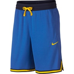 shorty-basketbolnye-nike-dri-fit-dna-basketball-shorts-925819-403