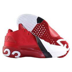 basketbolnye-krossovki-air-jordan-ultra-fly-3-gym-red-ar0044-601