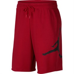 basketbolnye-shorty-air-jordan-sportswear-jumpman-air-shorts-AQ3115-687