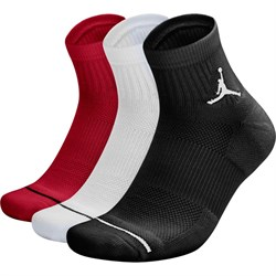 noski-air-jordan-jumpman-high-intensity-quarter-socks-3-pary-SX5544-011