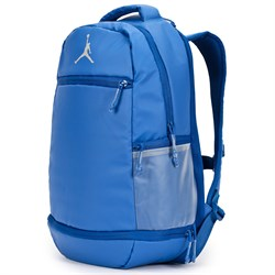 riukzak-air-jordan-skyline-weathered-backpack-9A1930-U1X