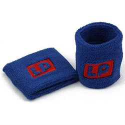 napulsniki-uzkie-lp-wrist-short-sweat-band-2-sht-662-BL