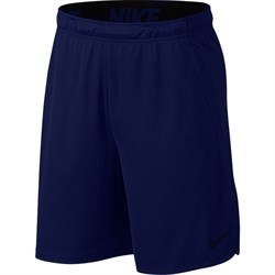 shorty-trenirovochnye-nike-dry-shorts-890811-492