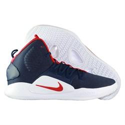 Купить баскетбольные кроссовки мужские и женские по выгодным ценам 0b2bd75d3eb