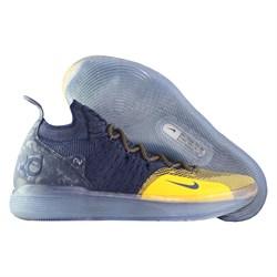 f8df017f Купить Официальная джерси Nike NBA Kevin Durant Icon Edition Jersey ...
