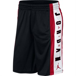 basketbolnye-shorty-air-jordan-breathe-rise-3-shorts-924566-010