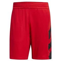 b03c42f7 Купить Баскетбольные шорты adidas Harden Shorts-1