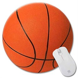 kovrik-dlya-myshki-basketball-K4-BB-MP