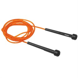 Купить Скакалка TORRES Jump Rope Medium Speed-1