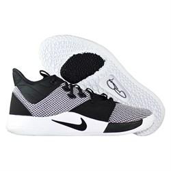 a1fd7174 Купить баскетбольные кроссовки мужские и женские по выгодным ценам