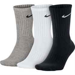 noski-sportivnye-nike-value-cotton-crew-socks-3-pary-SX4508-965