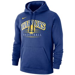 khudi-nike-nba-golden-state-warriors-hoodie-BV0925-495