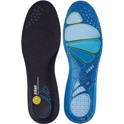 stelki-sidas-cushioning-gel-CSEESCUSHION