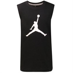 detskii-top-air-jordan-core-jumpman-tank-954807-023