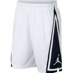 7c271d5c Купить Баскетбольные шорты Air Jordan Dri-FIT Franchise Shorts-1