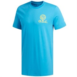 futbolka-adidas-abc-happy-ball-tee-DX1328