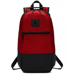 riukzak-air-jordan-collaborator-backpack-9A0192-R78