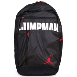riukzak-air-jordan-jumpman-backpack-9A0275-023