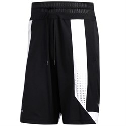 basketbolnye-shorty-adidas-basketball-creator-365-shorts-DZ5819
